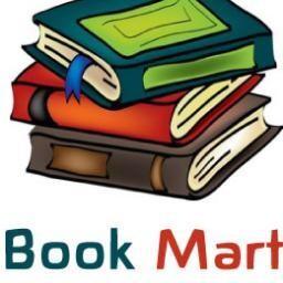 BookMart