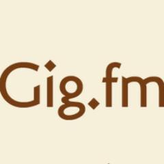 GigFM
