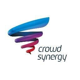 CrowdSynergy