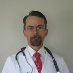 Dr. Robert Jones - Hair Restoration