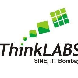Thinklabs.in