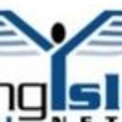 Long Island Angel Network