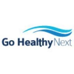 Go Healthy Next