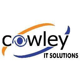 Cowley IT