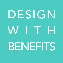 Design with Benefits