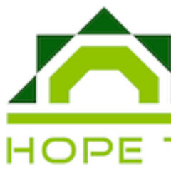 HopeTechGlobal.com