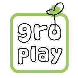 Gro Play