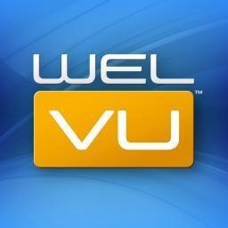 WelVU