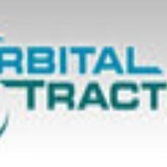 Orbital Traction