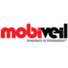 Mobiveil Inc.