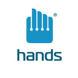Hands Company
