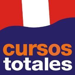 Cursostotales.com