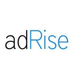 adRise