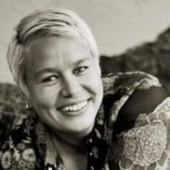 Sylvie De Smet