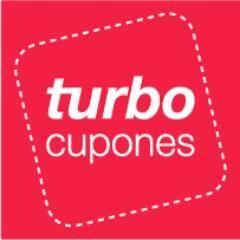 TurboCupones