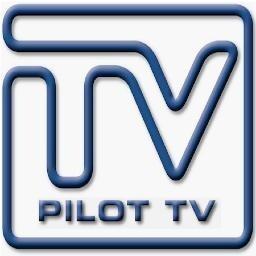 PilotTV