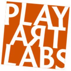 PlayArt Labs