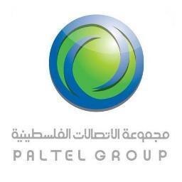 Paltel Group