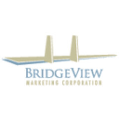 BridgeView Marketing