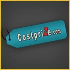 CostPrize
