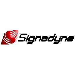 Signadyne