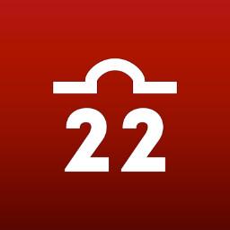 Save22 Philippines