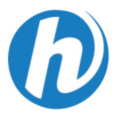 Handcom - Inovações