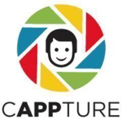 CAPPTURE