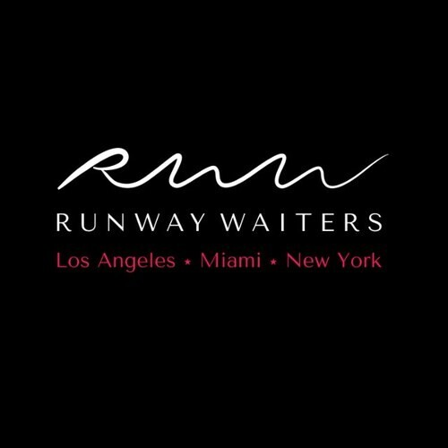 Runway Influence