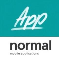appnormal.com