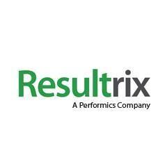 Resultrix