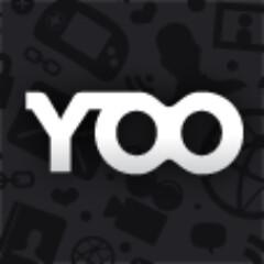 Yoogoin