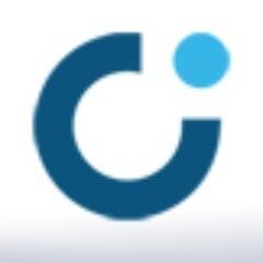 crowdinvest.ch