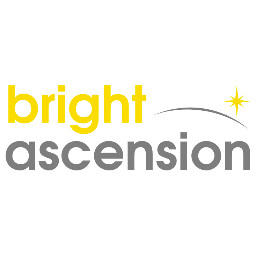 Bright Ascension
