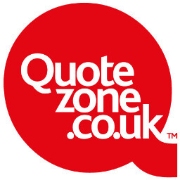 Quotezone.co.uk