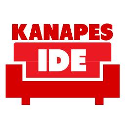 Kanapes IDE