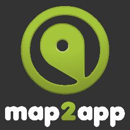 map2app, Inc.