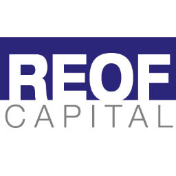 REOF Capital