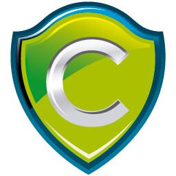 Codeproof Technologies Inc