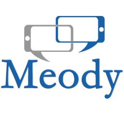 Meody