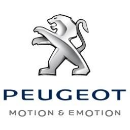 Peugeot Bahrain
