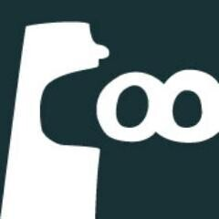CooCoolu