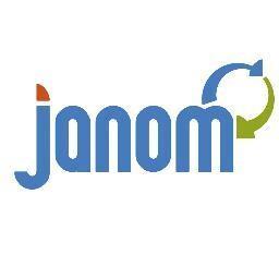 Janom