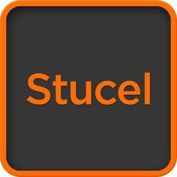 Stucel