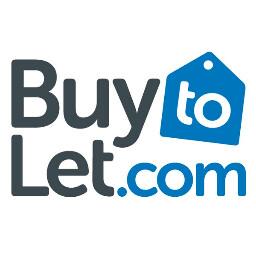 BuyToLet.com