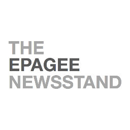 epagee