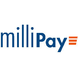 milliPay Systems AG