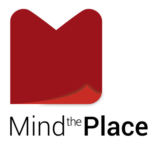 Mind The Place