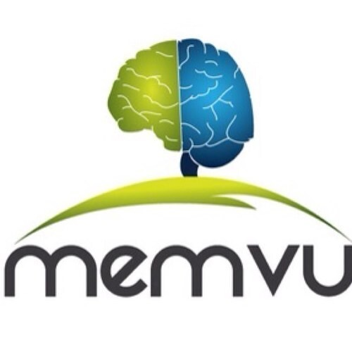 Memvu