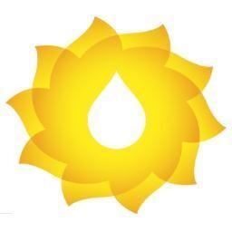 Sundrop Fuels Inc
